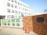 名古屋市立大野木小学校