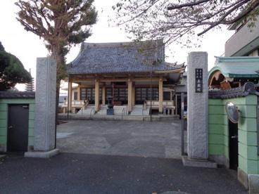 正蔵院の画像1