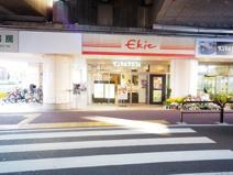 サンマルクカフェ東武五反野店