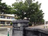 蜷川小学校