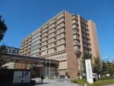 東京警察病院