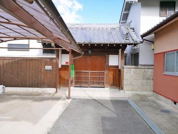 正行寺(二条大路南)の画像2