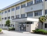 富山県立富山西高校