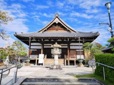 西方寺(油阪町)の画像1
