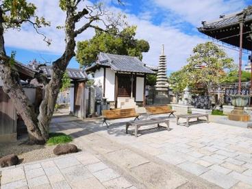 西方寺(油阪町)の画像3