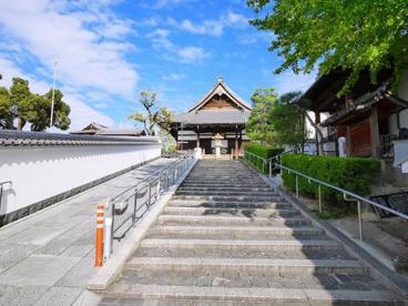西方寺(油阪町)の画像4