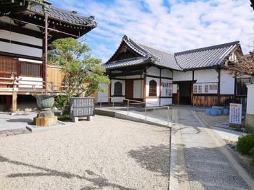 西方寺(油阪町)の画像5