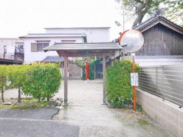 八嶋神社(内侍原町)の画像4