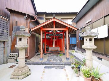 北市戎神社の画像3