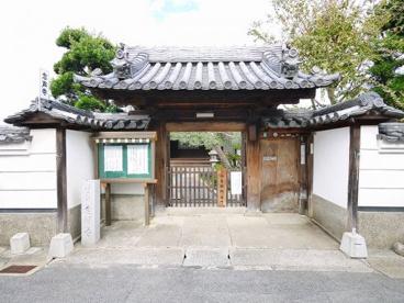 念聲寺の画像1