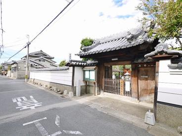 念聲寺の画像4