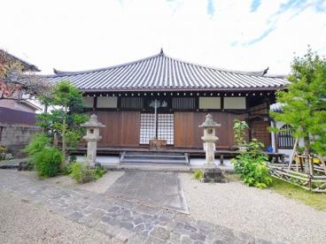 浄国院(東笹鉾町)の画像1