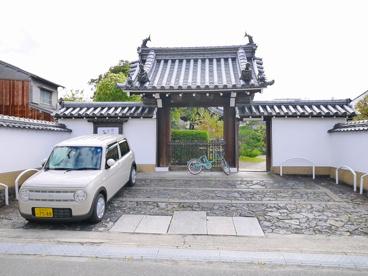 浄国院(東笹鉾町)の画像2