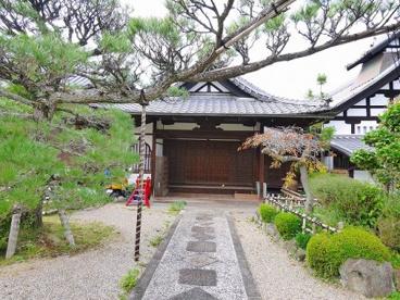 浄国院(東笹鉾町)の画像4