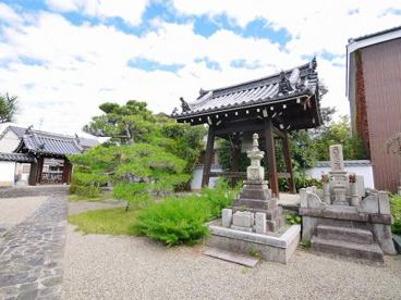 浄国院(東笹鉾町)の画像5