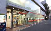 三菱UFJ銀行麻布支店