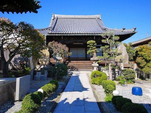 光蓮寺(東之阪町)の画像