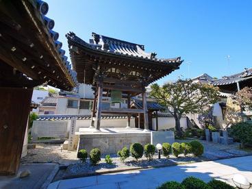 光蓮寺(東之阪町)の画像2