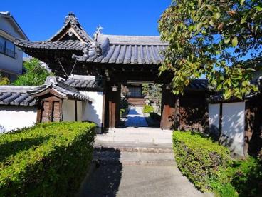 光蓮寺(東之阪町)の画像3