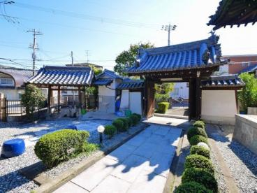 光蓮寺(東之阪町)の画像4