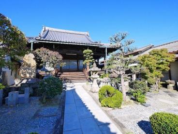 光蓮寺(東之阪町)の画像5