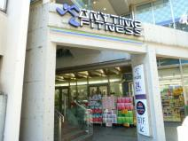 ANETIME FITNESS
