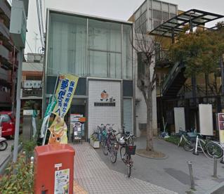 摂津千里丘郵便局の画像1