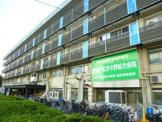 中野総合病院