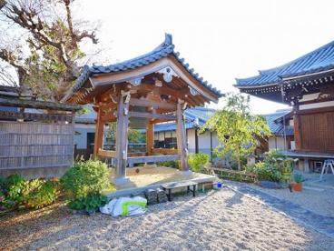 西福寺(奈良阪町)の画像3