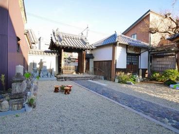 西福寺(奈良阪町)の画像4