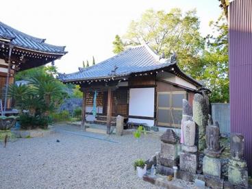 西福寺(奈良阪町)の画像5