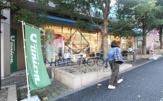 もとまちユニオン 六本木店
