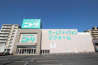 ニトリ広島インター店の画像1
