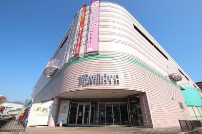 天満屋 広島緑井店の画像1