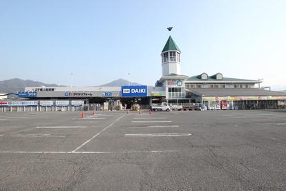 DCM DAIKI(DCMダイキ) 川内店の画像1