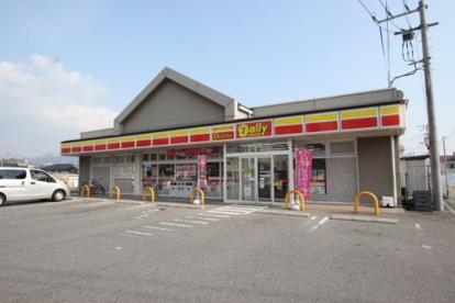 デイリーヤマザキ 広島川内店の画像1