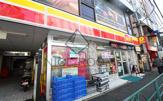 デイリーヤマザキ 六本木5丁目店