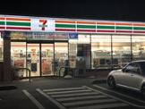 ファミリーマート 蓮根2丁目店