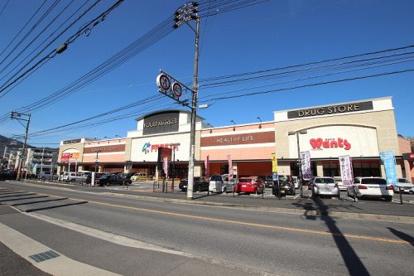 FRESTA(フレスタ) 相田店の画像2