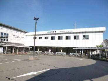大町(広島県)の画像1