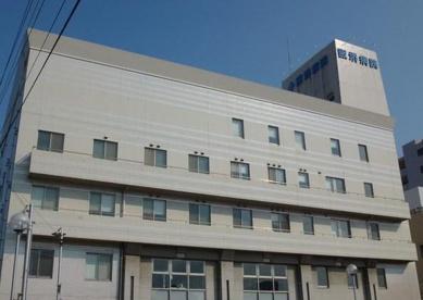 医療法人いずみ会 阪堺病院の画像1