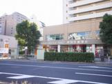 横浜中郵便局