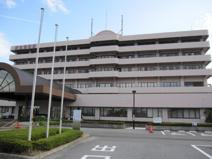 済生会兵庫県病院