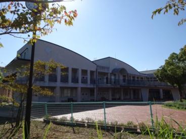 神戸市立有野中学校の画像1