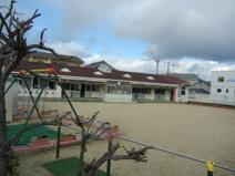 神戸市立有野幼稚園