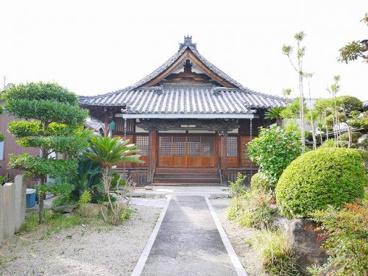 歓喜寺(二条町)の画像1