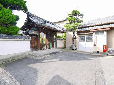 歓喜寺(二条町)の画像3