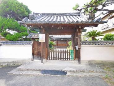 歓喜寺(二条町)の画像5