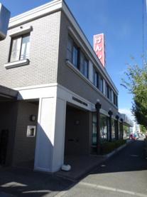 兵庫県信用組合有野支店の画像1