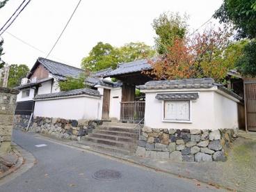 円福寺(佐紀町)の画像3